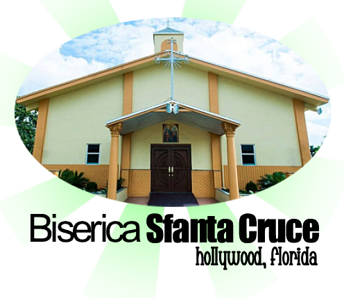 biserica sfanta cruce_02