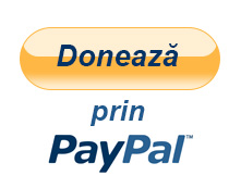 doneaza-paypal